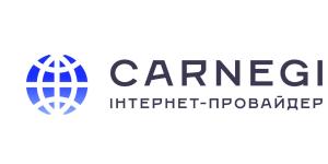 Horizontal_Logo_Carnegi